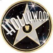 Hollywood + Oscar Bakımı